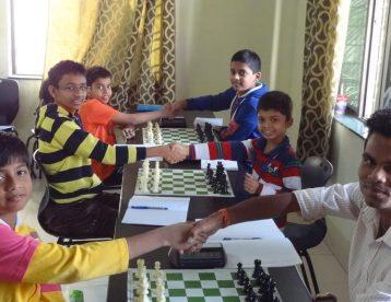 group coaching