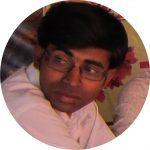 Dr. Nachiket Paturkar