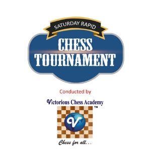 saturday rapid chess tournament