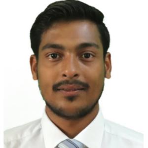 Zeeshan Sheikh