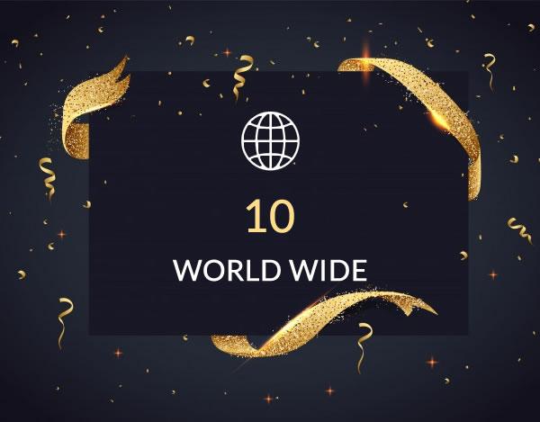 world_wide