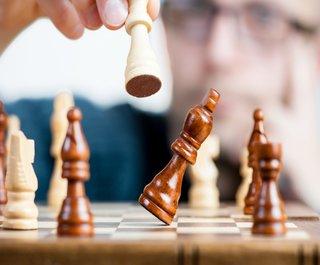 Blog inner chess image