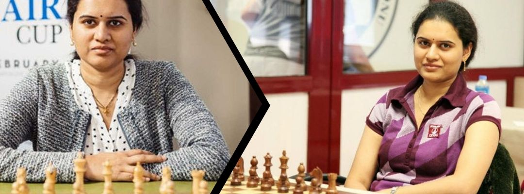 career as chess player