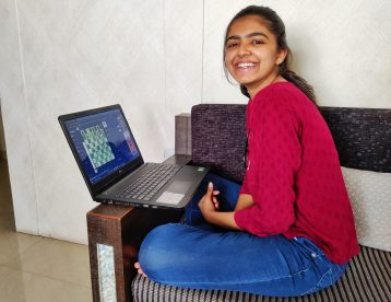 online-chess-camp-image-1