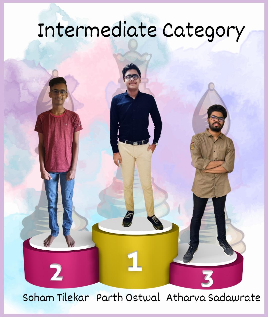 winner-intermediate