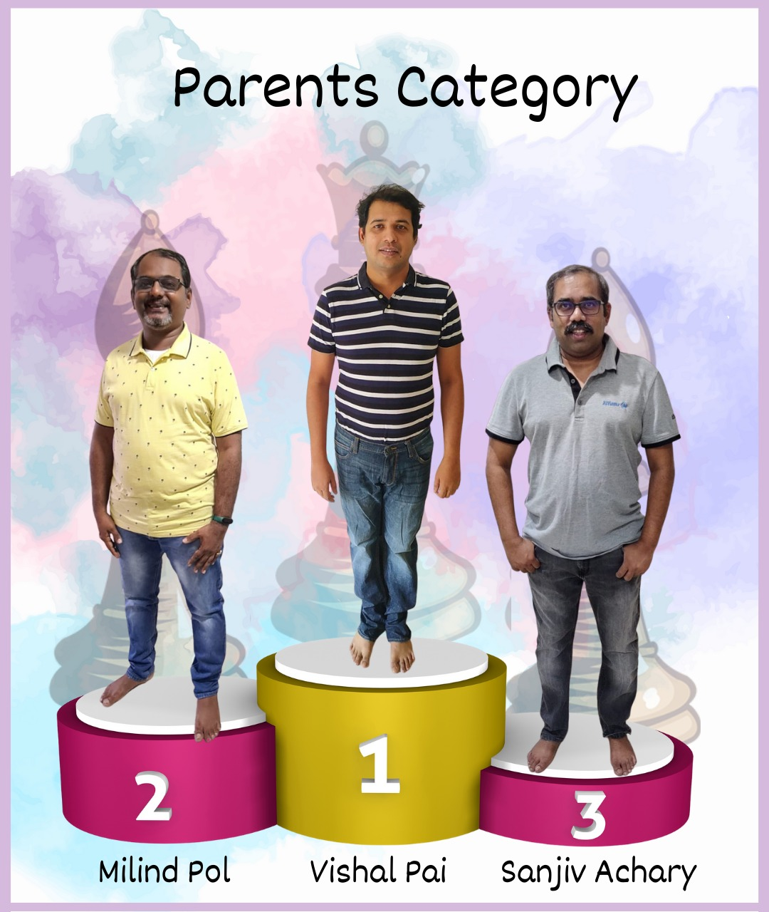 winner-parents